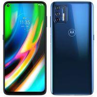 Smartfony i telefony klasyczne, Motorola Moto G9 Plus