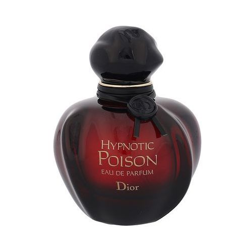 Wody perfumowane damskie, Christian Dior Hypnotic Poison Woman 50ml EdP