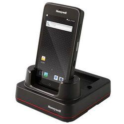 Komputer mobilny ScanPal EDA51