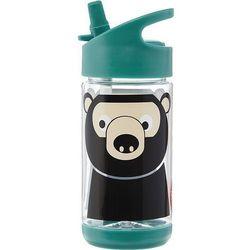 Butelka na wodę 3 sprouts niedźwiedź