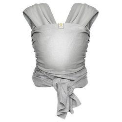 ByKay Original chusta do noszenia dziecka, szara, M