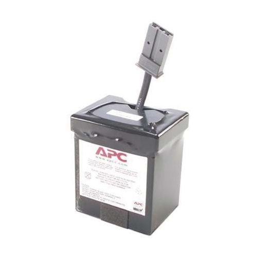 Zasilacze UPS, APC Replacement Battery Cartridge #30