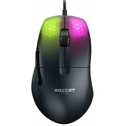 ROCCAT mysz gamingowa Kone Pro, czarna (ROC-11-400-02)