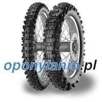 Opony motocyklowe, Metzeler MCE6 Days Extreme 140/80 R18