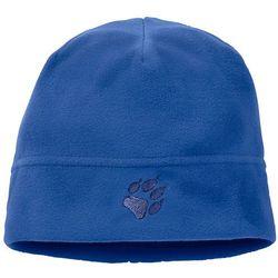 Czapka KIDS REAL STUFF - coastal blue
