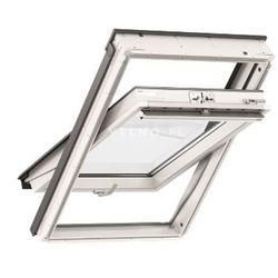 Okno dachowe Velux GLU S10001 78x140