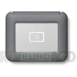 LaCie DJI Copilot 2TB USB 3.1