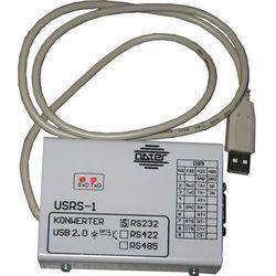 Konwerter USRS-1/485