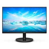 Monitory LCD, LCD Philips 242V8LA