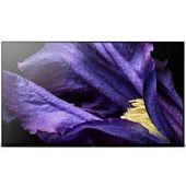 TV LED Sony KD-65AF9