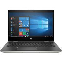 Notebooki, HP ProBook 4QW73EA