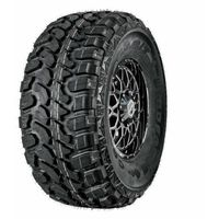 Opony 4x4, Opona Windforce CATCHFORS MT 245/75R16 120/116Q