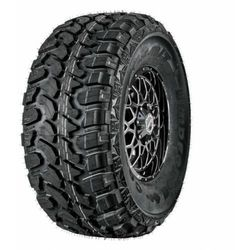 Opona Windforce CATCHFORS MT 235/85R16 120/116Q