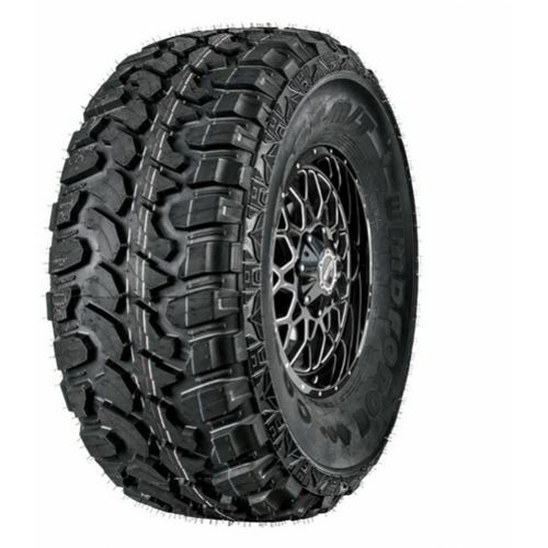 Opony 4x4, Opona Windforce CATCHFORS MT 265/70R17 121/118Q