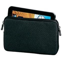 Etui HAMA Etui na iPad 7.0 cali Tab Czarny