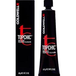 Goldwell Topchic 60ml farba do włosów, Goldwell TOPCHIC Farba 60 ml - 4-B SZYBKA WYSYŁKA infolinia: 690-80-80-88