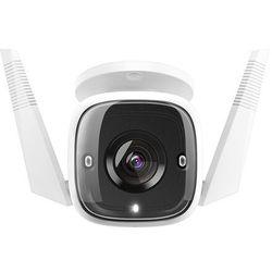 Kamera TP-LINK Tapo C310- Zamów do 16:00, wysyłka kurierem tego samego dnia!
