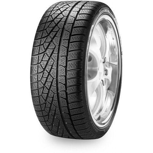 Opony zimowe, Pirelli SottoZero 2 275/40 R19 105 V