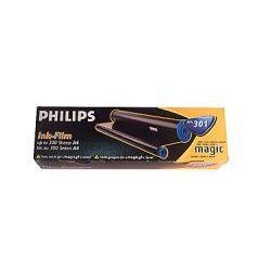 Folia do faksu Philips PFA-301 (Oryginalna)