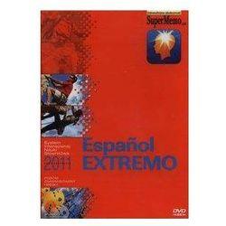 SINS - Espanol Extremo 2011 Poziom zaawansowany i biegły