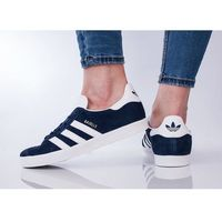 Buty sportowe dla dzieci, Adidas Gazelle J (BY9144)