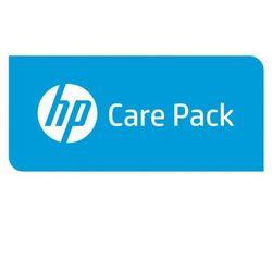 Rozszerzenie gwarancji HP do 4 lat On Site + KYD [UE336E]