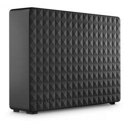 Dysk Seagate STEB2000200 - pojemność: 2 TB, USB: 3.0