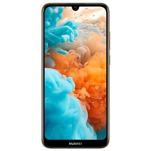 Smartfony i telefony klasyczne, Huawei Y6 2019