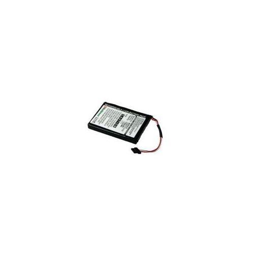 Zasilanie do nawigacji, Bateria Becker Traffic Assist Z098 720mAh 2.7Wh Li-Ion 3.7V