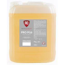 OUTLET - Profesjonalny płyn do mycia naczyń w zmywarkach gastronomicznych | 5L