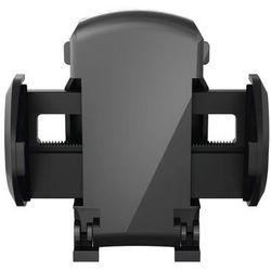 Uchwyt samochodowy HAMA 4,5 - 9 cm Czarny 178250