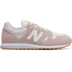 Buty Sneakersy New Balance WL520CI