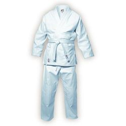 Spokey TAMASHI - Kimono do judo; r.130