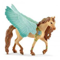 """Magiczny koń DARMOWA DOSTAWA przy płatności """"Kup z Twisto"""""""
