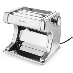 Hendi Maszynka do makaronu elektryczna 70W z regulacją grubości - kod Product ID