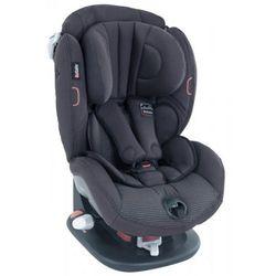 Fotelik Besafe IZI Comfort X3 - Car Interior