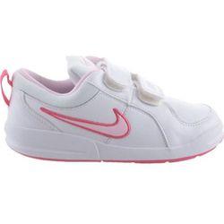 Buty Nike Pico 4 454477-103