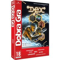 Gry na PC, Dex (PC)