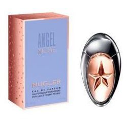 MUGLER ANGEL MUSE EDP 30ML