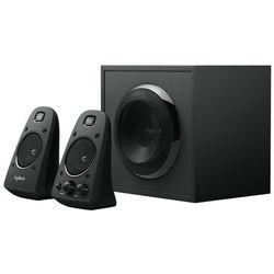 Głośniki Logitech Z623 2.1