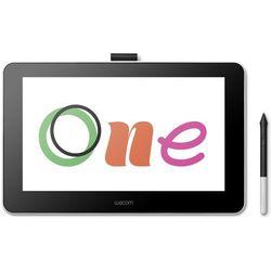 Tablet graficzny WACOM One 13 Pen Display