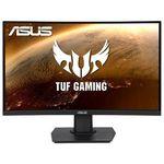LCD Asus VG24VQE