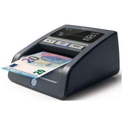 Automatyczny Tester banknotów - Safescan 155-S Czarna