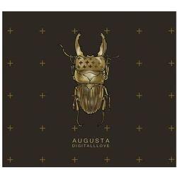 Digit All Love - Augusta