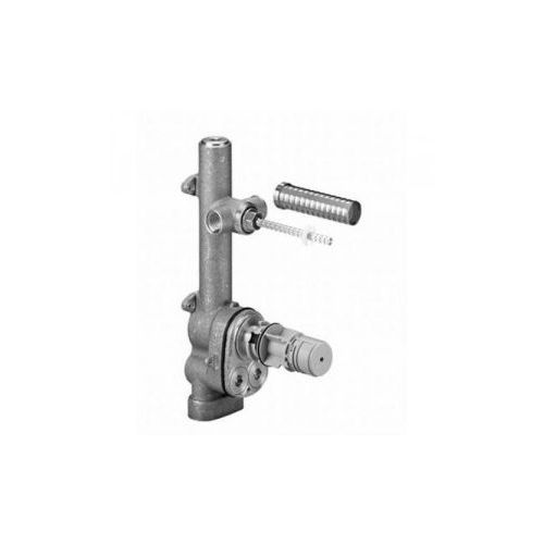 Dornbracht xTOOL moduł termostatu z 1 zaworem 3543697090