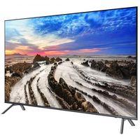 Telewizory LED, TV LED Samsung UE55MU7002