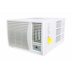 Klimatyzator okienny Sinclair ASW-09BI