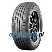 Kumho EcoWing ES31 205/55 R16 91 H