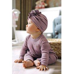 Bawełniany turban czapka 6X40B6 Oferta ważna tylko do 2031-05-20