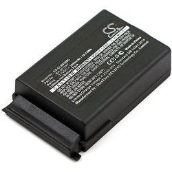 CipherLab 9300 / BA-0012A7 2900mAh 10.73Wh Li-Ion 3.7V (Cameron Sino)